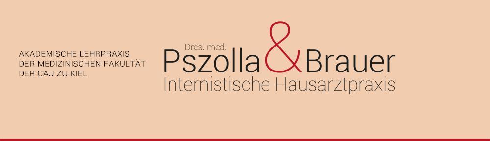 Praxis Pszolla & Brauer
