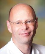 Dirk Brauer